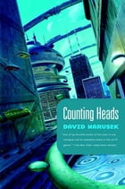 Counting Heads Cover Image