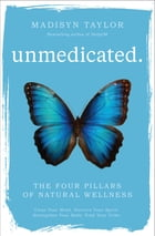 Unmedicated Cover Image