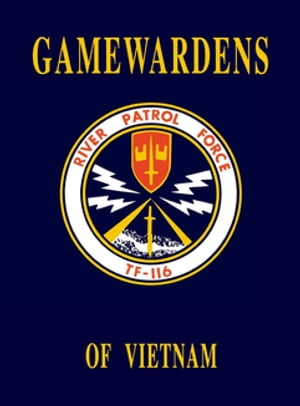 Gamewardens of Vietnam - 2nd Ed