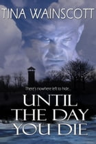 Until the Day You Die Cover Image