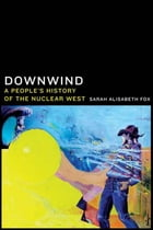 Downwind Cover Image