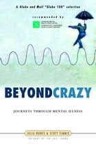 Beyond Crazy Cover Image
