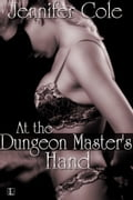 At the Dungeon Master's Hand 5e4a2b0e-bb10-4fb7-9069-63b1192309c5