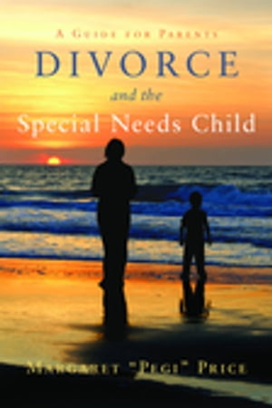 Divorce and the Special Needs Child A Guide for Parents