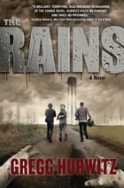 The Rains Cover Image