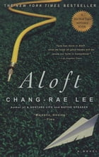 Aloft Cover Image