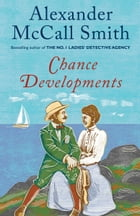 Chance Developments Cover Image