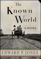 The Known World Cover Image