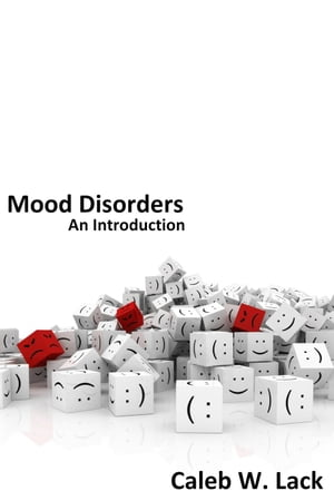 Mood Disorders: An Introduction