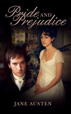 Pride and Prejudice [Special Illustrated Edition] [Annotated with Literary History And Criticism ] [Free Audio Links]