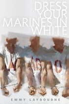 Dress Your Marines in White Cover Image