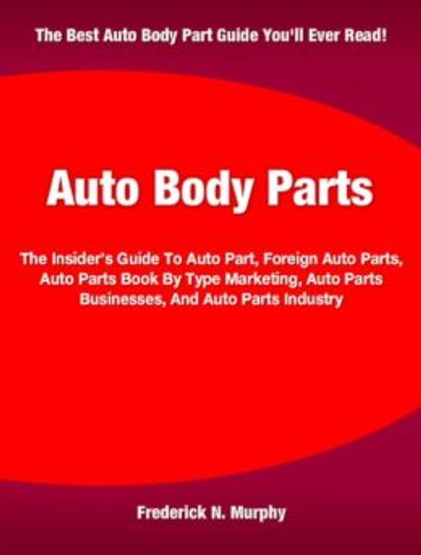 foreign auto body essay Essay automobiles essay a+pages:9 words:2434 this is just a sample to get a unique essay hire writer we will write a custom essay sample on essay automobiles specifically for you for only $1638 $139/page.