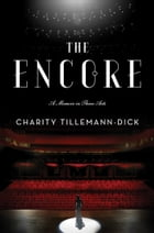 The Encore Cover Image