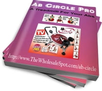 Ab Circle Pro Review and Exclusive Deal