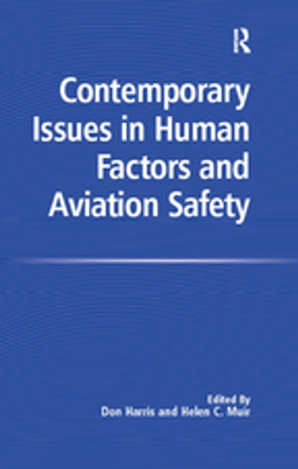 contemporary issues on human resources Contemporary issues in human resource management 4e, is written by a team of international authors presenting the latest thinking on hrm in today's organisations.