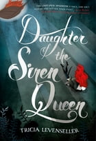 Daughter of the Siren Queen Cover Image