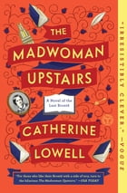 The Madwoman Upstairs Cover Image