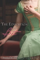 The Education of Bet Cover Image