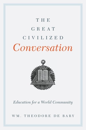 The Great Civilized Conversation Education for a World Community