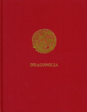 Dragonolia 14 Tales and Craft Projects for the Creative Adventurer