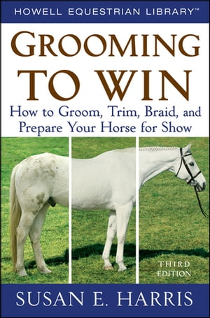 Grooming to Win