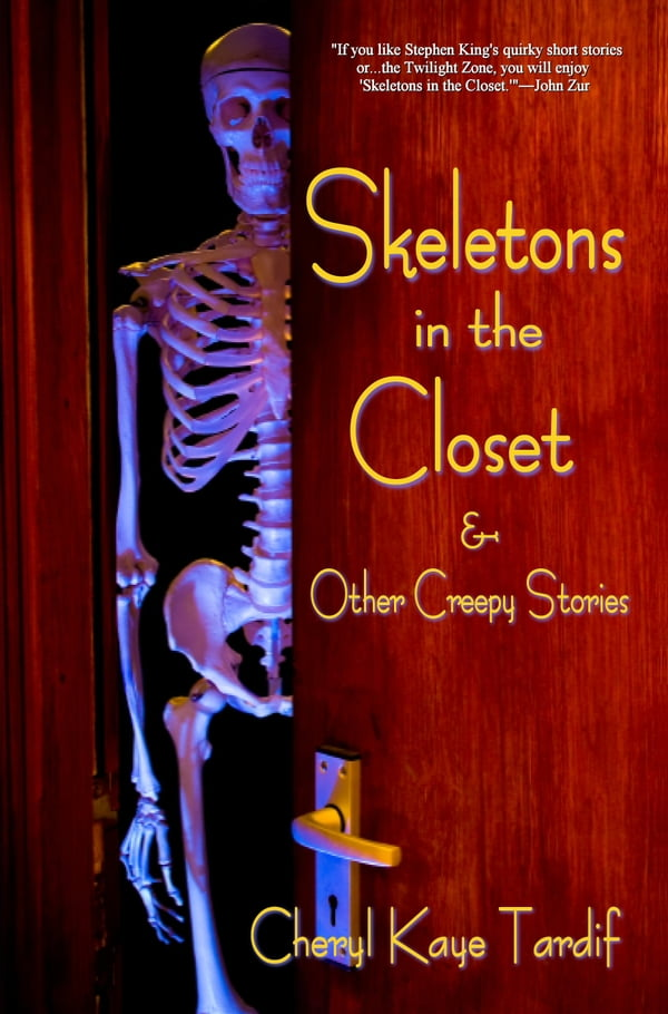 the skeleton in the corporate closet case study analysis University of otago-led international collaborative research calls into question the ethics and skeletal and genomic analysis surrounding research into the much publicised alien-like 'atacama mummy.