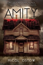 Amity Cover Image