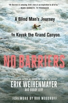 No Barriers Cover Image