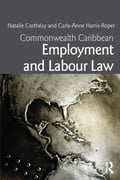 online magazine -  Commonwealth Caribbean Employment and Labour Law