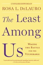 The Least Among Us Cover Image
