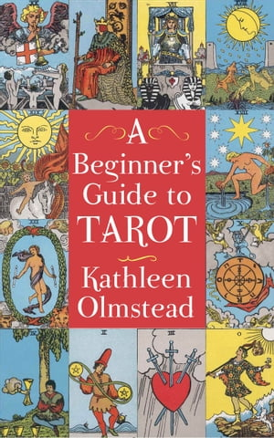 A Beginner's Guide To Tarot Get started with quick and easy tarot fundamentals