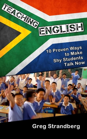 Teaching English: 10 Proven Ways to Make Shy Students Talk Now Teaching ESL,  #5