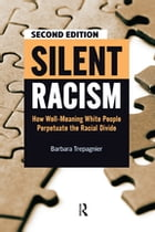 Silent Racism Cover Image