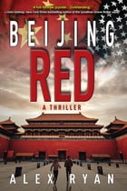 Beijing Red Cover Image