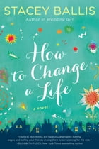 How to Change a Life Cover Image