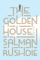The Golden House Cover Image