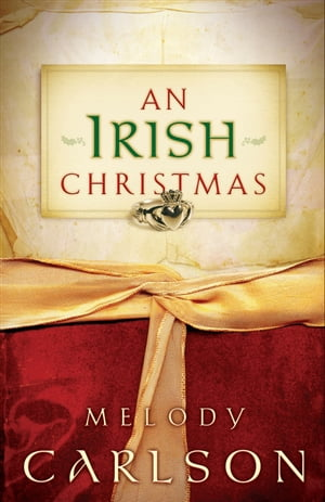 Irish Christmas,  An