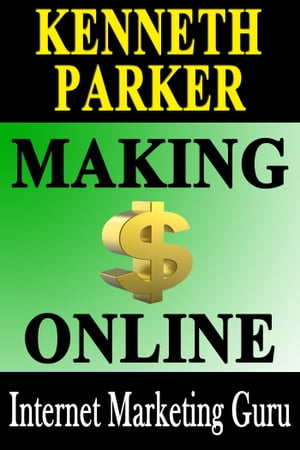 How to Make Money on the Internet : Making money online by turning your computer into a cash machine