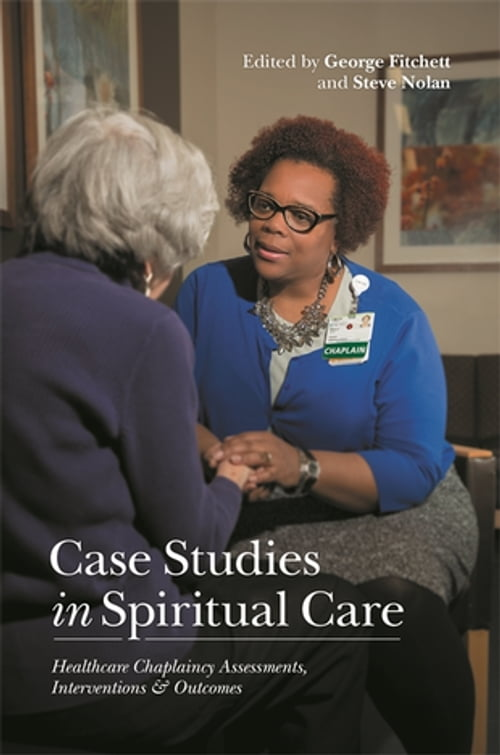 a study of health in the spiritual state In one national institutes of health funded study, individuals who prayed daily were shown to be 40 percent less likely to have high blood pressure than those without a regular prayer practice.