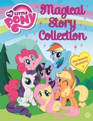 Magical Story Collection