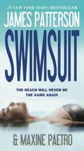 James Patterson - Swimsuit