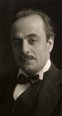 Khalil Gibran, Complete Collection