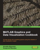 Swapnonil Banerjee Nivedita Majumdar - MATLAB Graphics and Data Visualization Cookbook