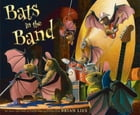Bats in the Band Cover Image