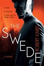 The Swede Cover Image