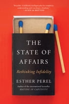 The State of Affairs Cover Image