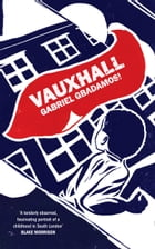Vauxhall Cover Image