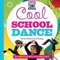 online magazine -  Cool School Dance:: Fun Ideas and Activities to Build School Spirit