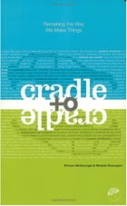 Cradle to Cradle Cover Image