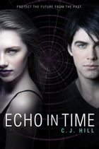 Echo in Time Cover Image